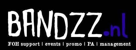 Bandzz.nl